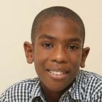 Black Boy Scores Higher On IQ Test Than Bill Gates & Albert Einstein.