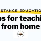 Homeschool Advice