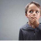 10 Ways To Stop Your Child From Lying
