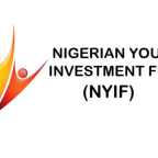 NIGERIA: You can now sign up for the N75bn youth investment fund from FG